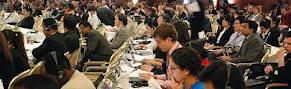 Convención sobre el Cambio Climático en Bonn