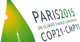 COP21, París (30nov-11dic)