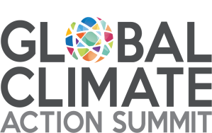 Cumbre Global de Acción del Clima