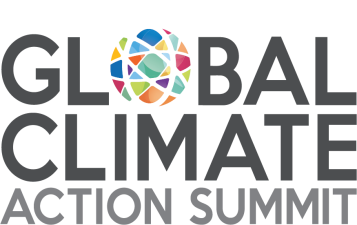 Cumbre Global de Acción del Clima