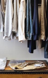 El sector textil, el segundo más contaminante del planeta